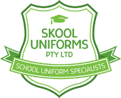 Skool Uniforms Pty Ltd